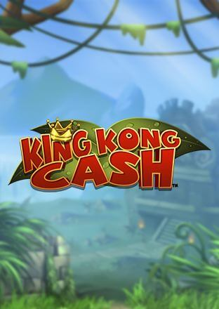 King-Kong-cash