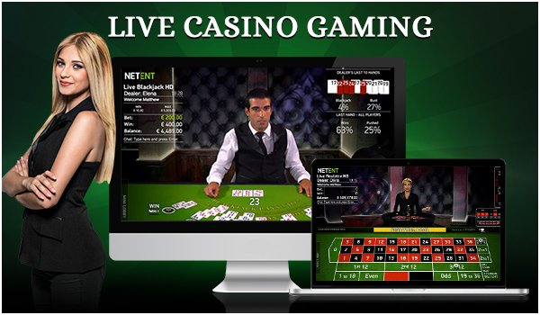 Live online blackjack uk treat your poker like a business audiobook