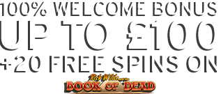 welcome-offer