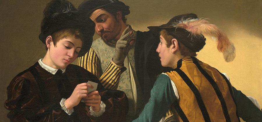 History-of-gambling-1
