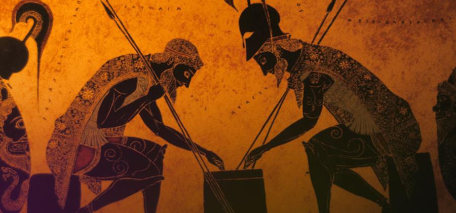 History-of-gambling-2