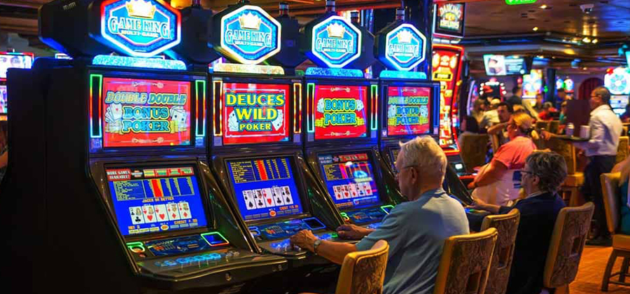 How-to-play-video-poker-1